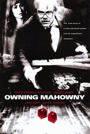 Owning Mahowny movie poster